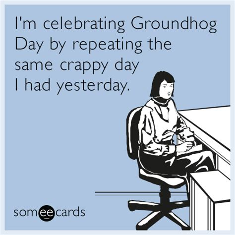 day someecards 28 images friday easter earth day ecards someecards pearltrees someecards s day someecards 28 images 23 hilarious e cards that say happy s day better canada day