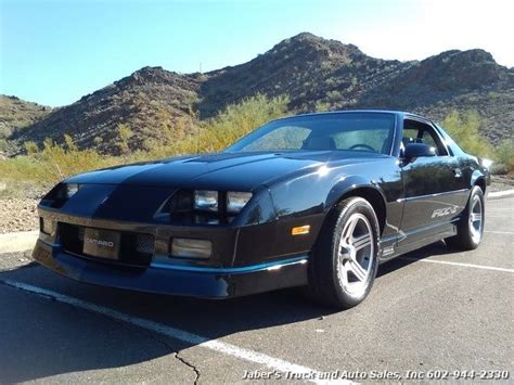 chevy camaro chilton repair manual z28 iroc z berlinetta z28 iroc z 350 t56 6 speed manual 16k miles 2 owners l k for sale photos technical