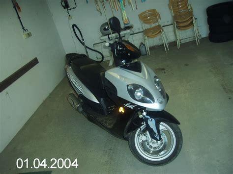 125ccm Motorrad Yamaha Geschwindigkeit by Kleinanzeigen 80 125er Leichtkraftr 228 Der