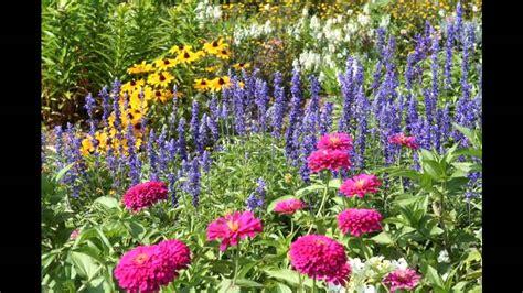 perennial garden ideas design ideas for small perennial garden