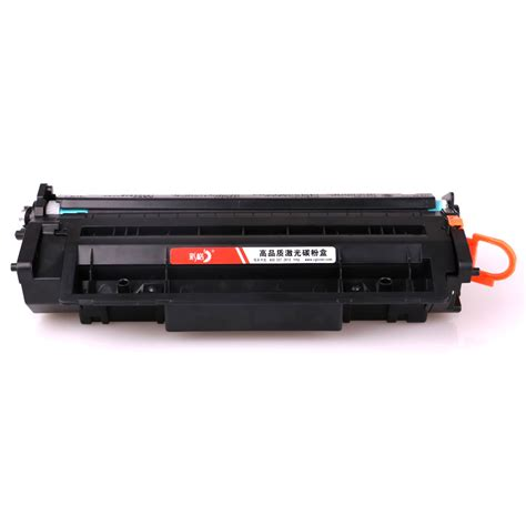 Replacement Printer Toner Cartridge Hp 05a 505e Black F Limited replacement printer toner cartridge hp 05a 505e black black jakartanotebook