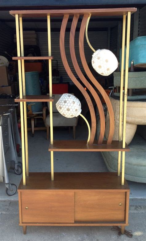 Retro Room Divider Room Dividers Retro And Modern Room Dividers On Pinterest