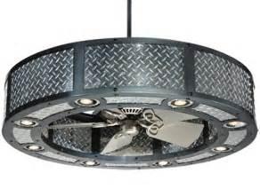 garage ceiling fan with light plate fan briks room cars engine