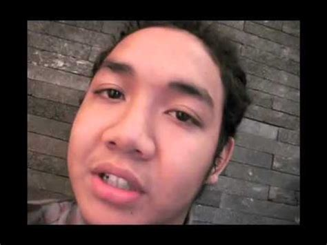 tutorial beatbox indra aziz belajar beatbox tktk by aldy youtube