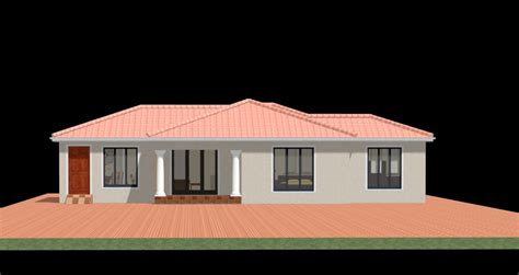 house plan dooridea