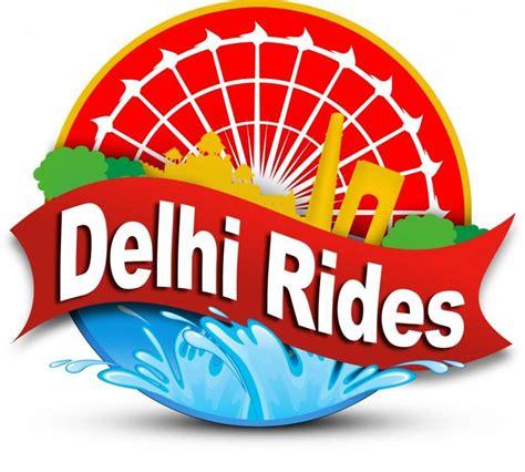 theme park logos amusement park logos bing images