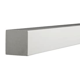Evertrue Window Sill Shop Window Door Trim At Lowes