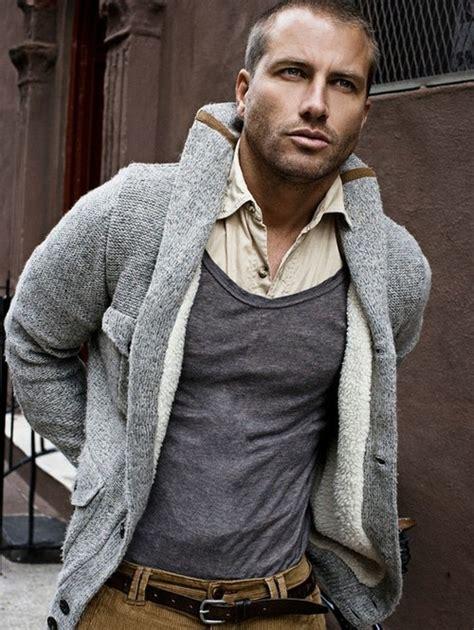 good looking italian men newhairstylesformen2014 com men outfit ideas fall 2015 men style alux com