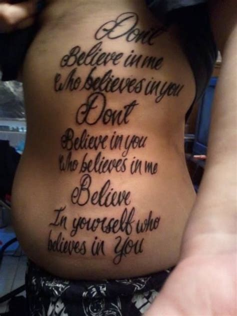 gurren lagann tattoo gurren lagann quote anime and amazing tattoos