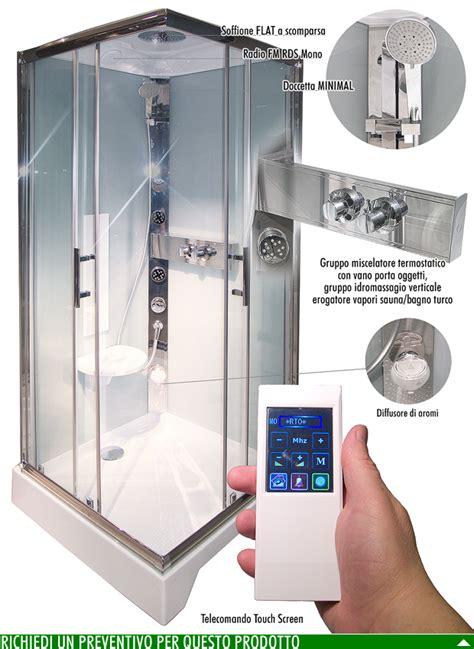 cabina bagno anatomia di una cabina doccia arredobagno news