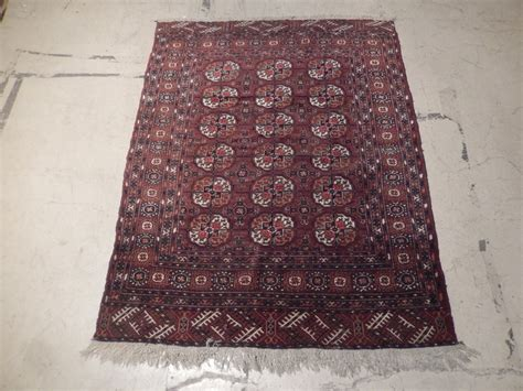 handmade rugs handmade 5x5 rug room area rugs is 5 215 5 rug size
