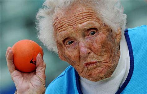 grandma s old olympics grandmas and grandpas games xcitefun net