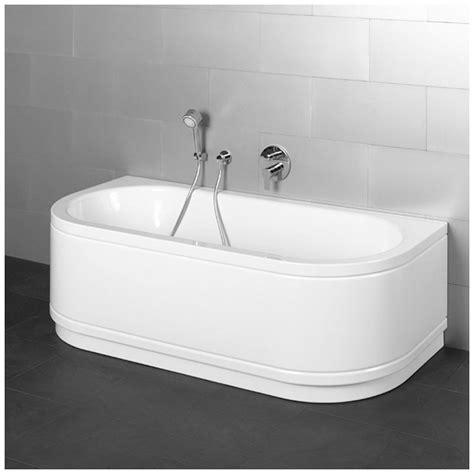 bette starlet badewanne badewanne mit sch 252 rze 170 ch32 hitoiro