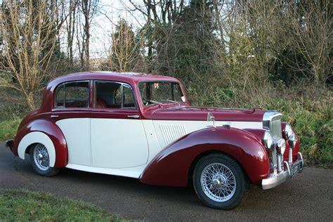 classic car insurance september