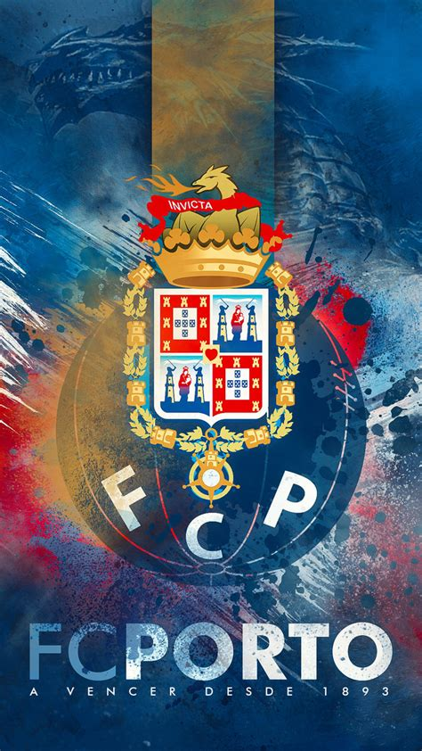 forum fc porto fc porto hd wallpaper by kerimov23 on deviantart