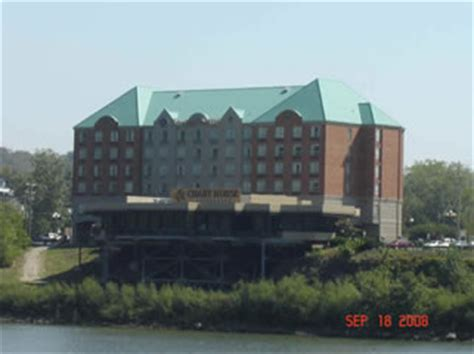 comfort suites bellevue ky comfort suites newport newport deals see hotel photos