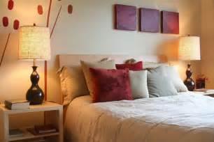 bedroom ideas home improvement design decorate