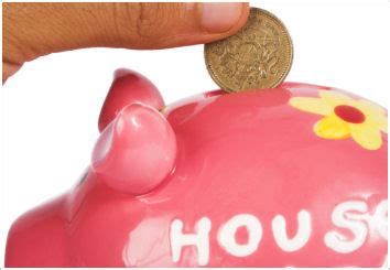 releasing equity in my house to buy another save up for deposit or release equity property118 com