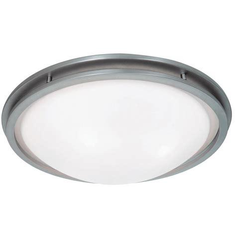 Ceiling lights design best decor home depot flush mount ceiling lights interior room home depot