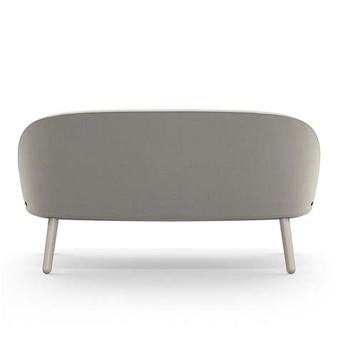 Sofa Ace top3 by design normann copenhagen normann copenhagen