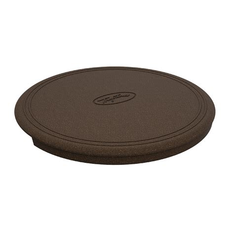 tropitone pit tropitone pit tropitone corsica padded sling aluminum arm swivel bar coffee table in walmart