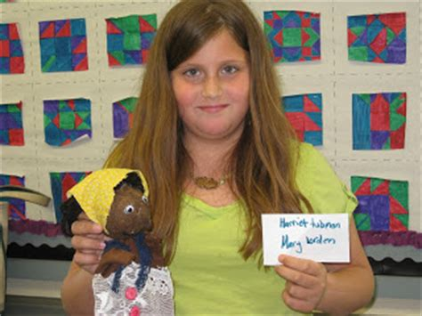 sacagawea biography bottle mrs gannon s fantastic fourth grade biography puppets