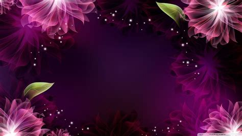 wallpaper abstract violet purple abstract wallpapers wallpaper cave