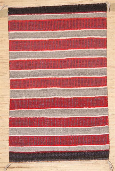 navajo rugs and blankets coal mine mesa navajo saddle blanket for sale