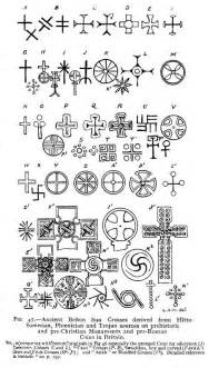 Crusade Symbols And Meanings » Home Design 2017