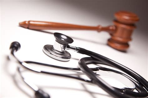 Malpractice Search Sue For Malpractice Due To Misdiagnosed Breast Cancer