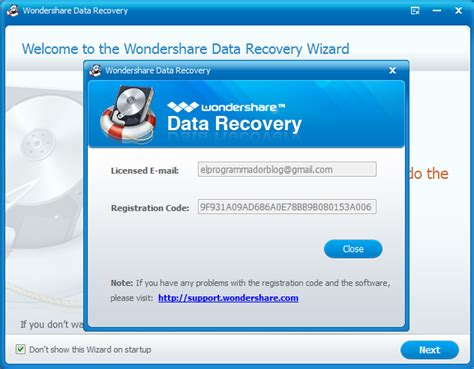 iphone 4 data recovery software free download full version iphone data recovery full download