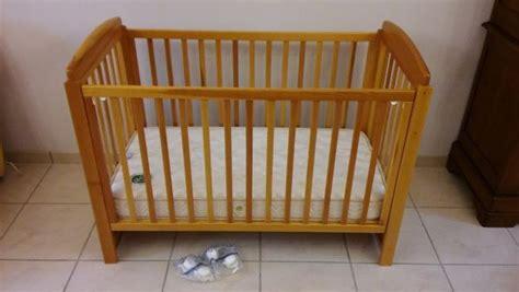 barriere lit aubert lit matelas b 233 b 233 aubert offres juin clasf