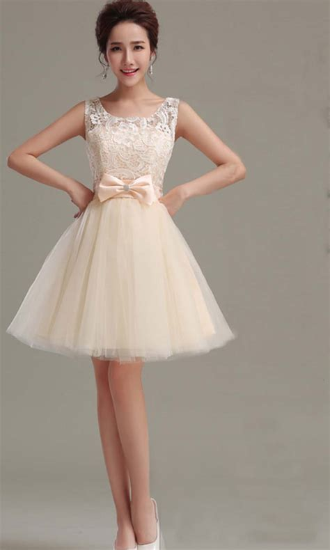 Prom Wedding Dresses Uk by Custom Made Lace Bridesmaid Dresses Lace Prom Dresses