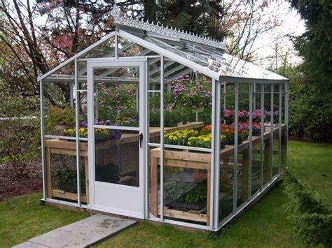serre per giardini serre in vetro serre per orto serra orto