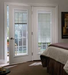 doors with blinds inside glass favorite 9 glass doors blinds inside door decorate
