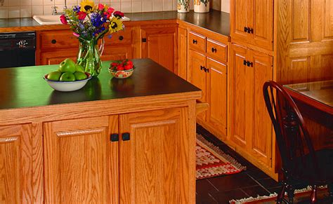 Acorn Bathroom Furniture Acorn Kitchen Cabinets Home Design Ideas