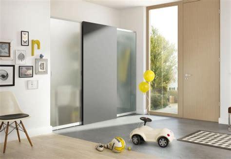 modelli armadi a muro un nuovo modello di armadio a muro ideare casa
