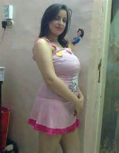 Mardan girls mobile numbers palwasha pakistani girls