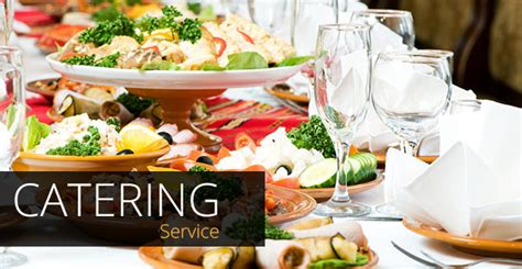 Dj Catering Murah Dan Sehat jasa katering murah di jogja dengan pilihan makanan yang