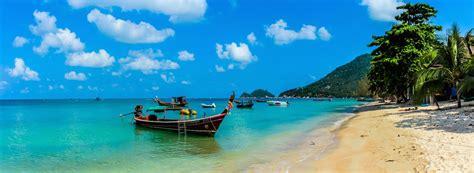 dive koh tao koh tao thailand beaches