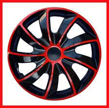 Suzuki Alto Wheel Trims Suzuki Alto Wheel Trims Ebay