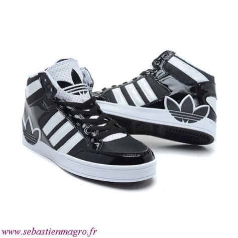 chaussure adidas original montant homme