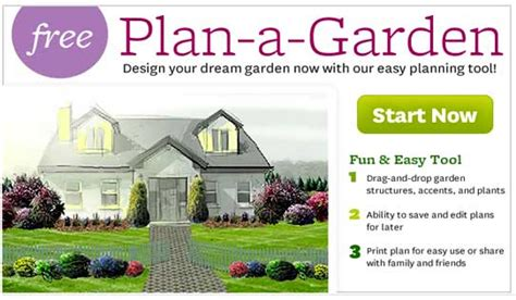 design your backyard online free design your own backyard free 28 images design your