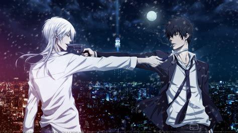 wallpaper anime web best anime wallpapers sites in 2017 lytum