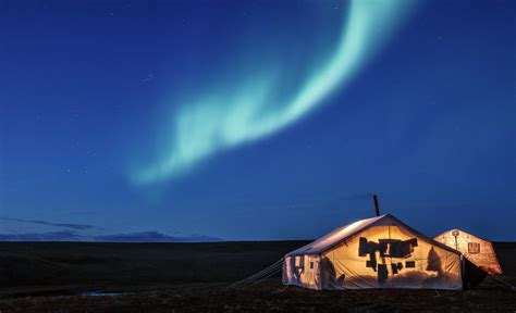 places to see lights top 10 beautiful places to see the northern lights