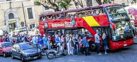 Zipper Imagin Barcelona Zemba Clothing 42nd stopped pocket saved clothing arts