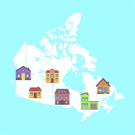 costs of buying house infographic the cost of buying a house in canada loans canada