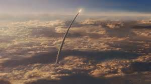 Astronomy At Nasa by Payload Concerns High Costs And Competition Cloud Future Of Nasa Rocket Ars Technica