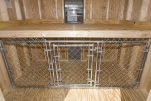 Indoor Dog Roof Design » Ideas Home Design