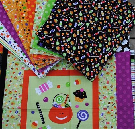 doodlebug fabric 1000 images about doodlebug fabric crafts on